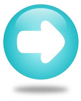 Button (light blue)