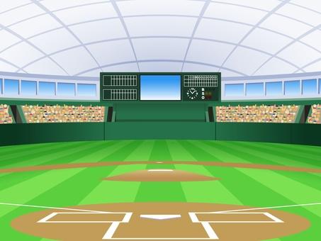 Baseball - 013