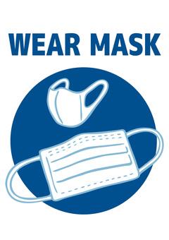 Wear mask_2