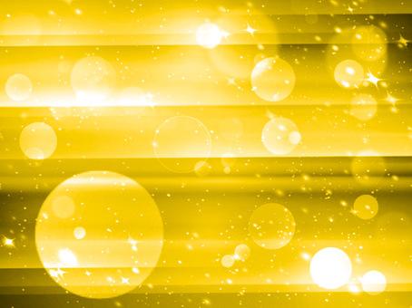 Dotspot gold 2