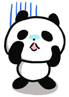 건지! 팬더 2