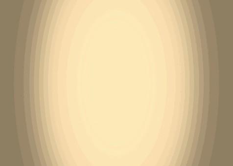 Side gradation / background
