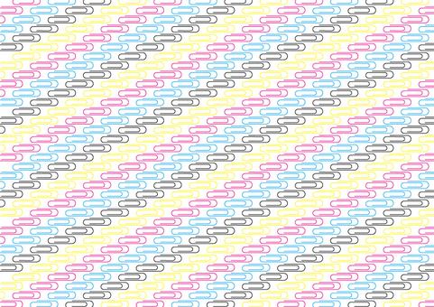 Clip (wallpaper) 1