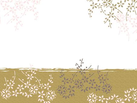 日式壁紙34