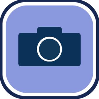Application Refresh camera