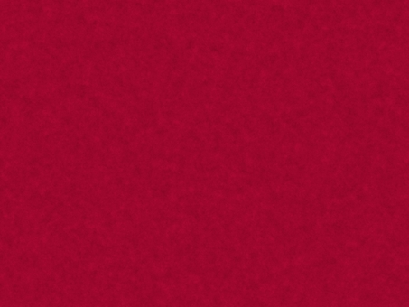 Red paper texture background material
