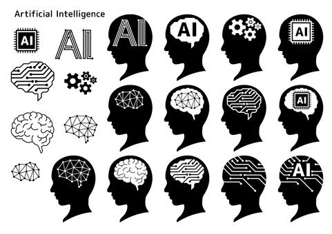 人工知能_セット01-01