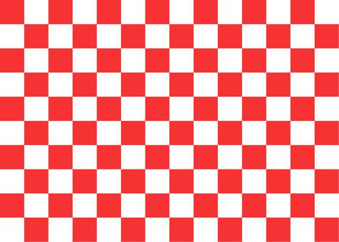 Wallpaper _ checkerboard pattern 07