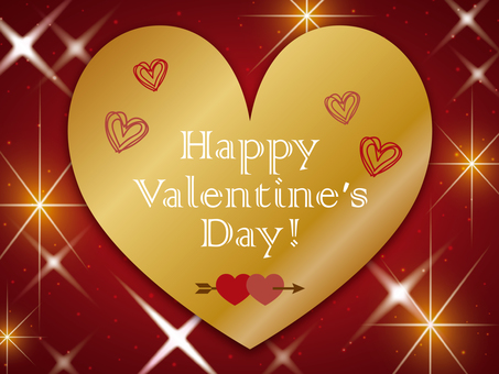 Valentine image 019