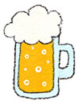 啤酒(第二部分)