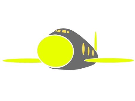 비행 항공기 0202