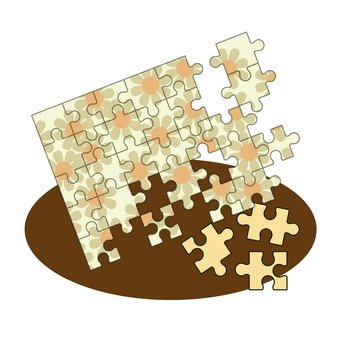 퍼즐 작성 대행