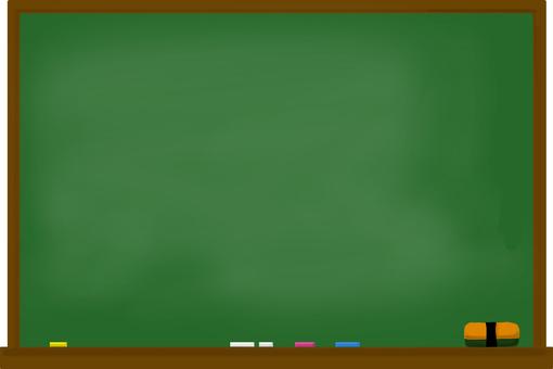 Blackboard date none
