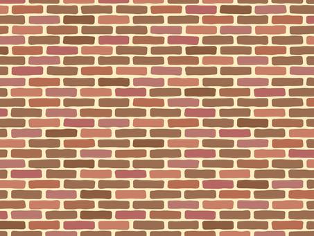 Background - Brick 19
