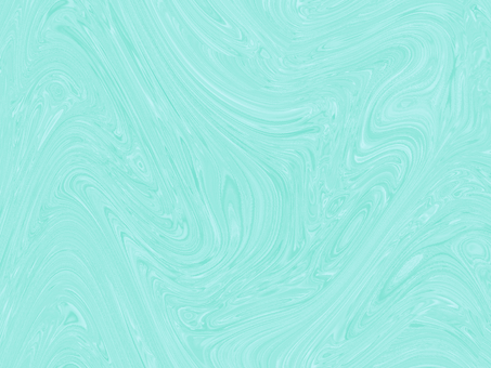 Texture (Marble) Turquoise