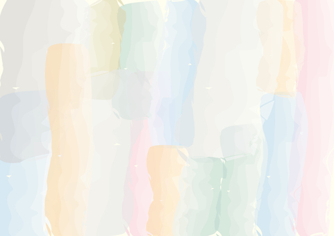 Background pastel