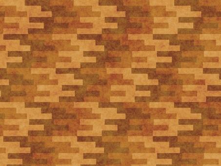 木目素材1
