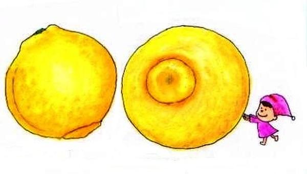 Citrus: Haruka