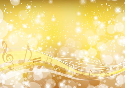 크리스마스 노래