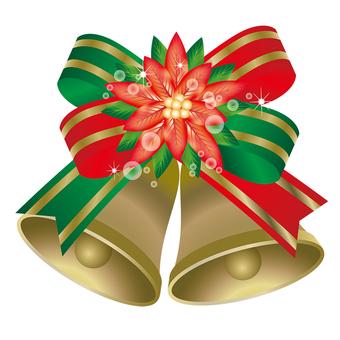 Christmas _ Jingle Bell 12