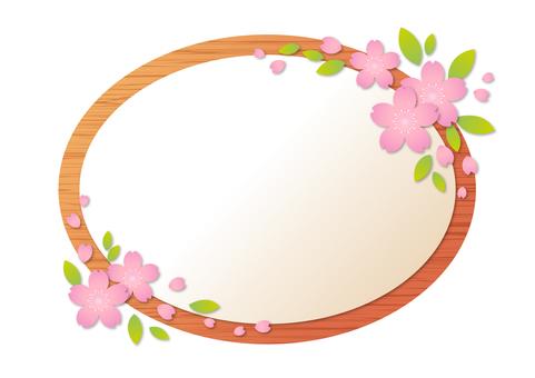 Cherry blossoms 99