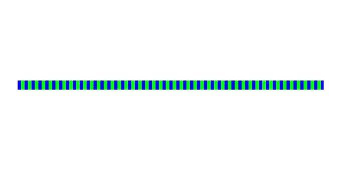 Line 26