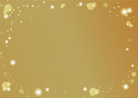 Winter sparkling background 01 - 03