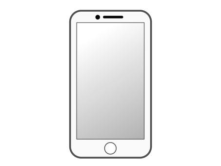 Smartphone / Smartphone