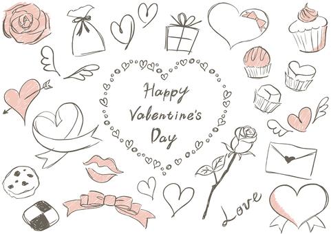 Sketch_valentine_ paint