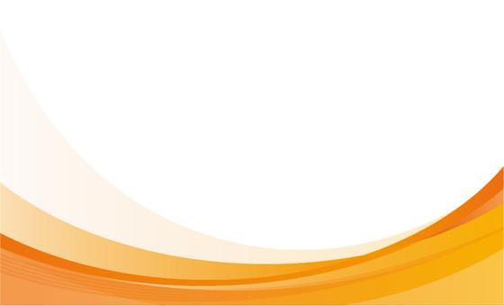 그라데이션 오렌지