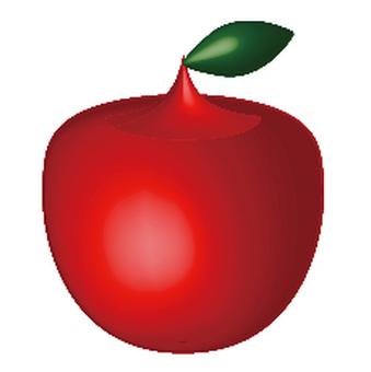 Fruit 01