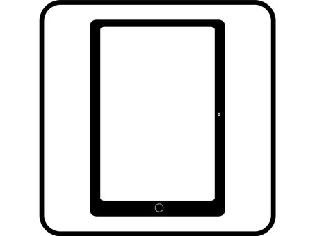 Design tablet 2