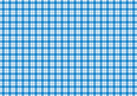 Check pattern 5c