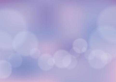 Hydrangea purple 01