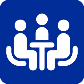 Meeting_icon_3 people_02_blue