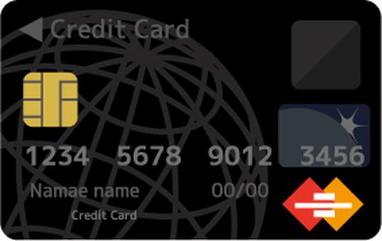 信用卡15
