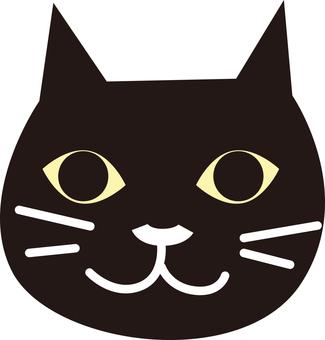 158 고양이 아이콘