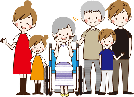 Family 6 _NA03