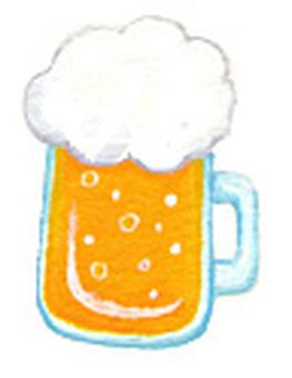 맥주 (1)