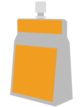 Jelly beverage
