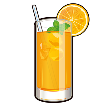 0172_drink