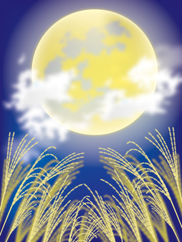 Moon and Suki 4