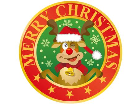 Christmas image _ 6
