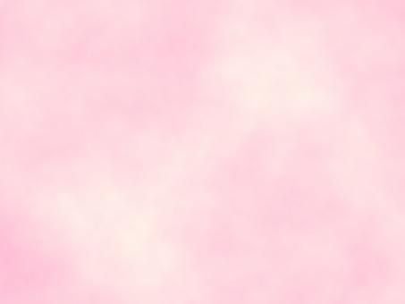 Illusion, light pink.