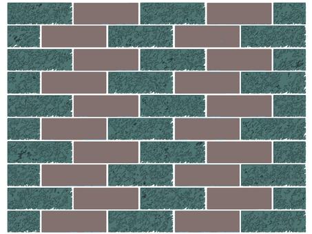 Brick 04