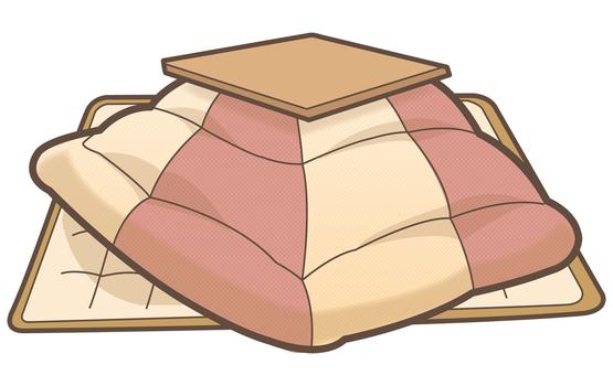 Kotatsu 02