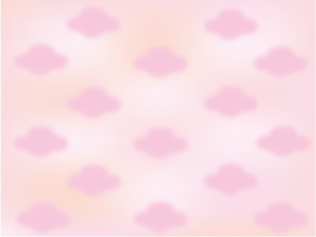 日本紙3_粉紅色