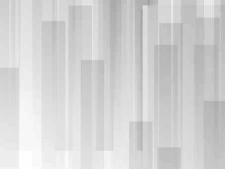 Gray vertical line graphic