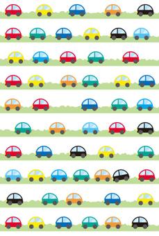 Car_ column