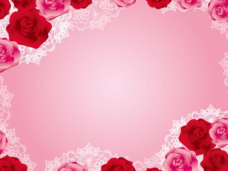 Valentine Frame 006